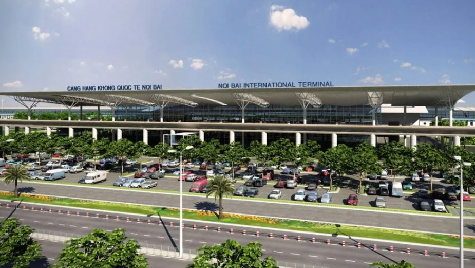 Your Guide to Hanoi Airport